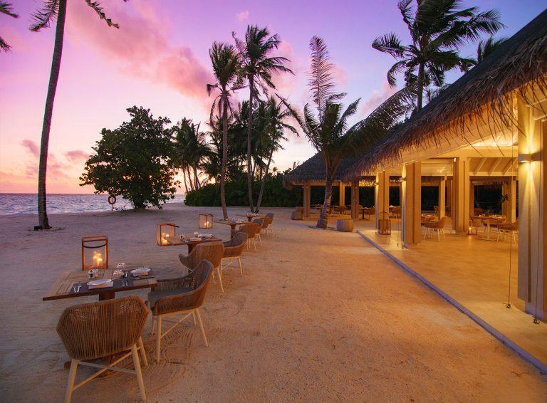 Baglioni_Resort_Maldives_Umami_05-min