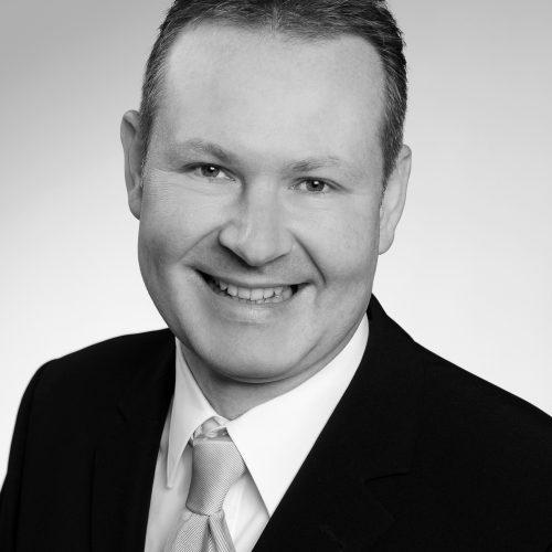 Martin Göhringer