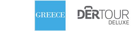 DERTOUR_Griechenland