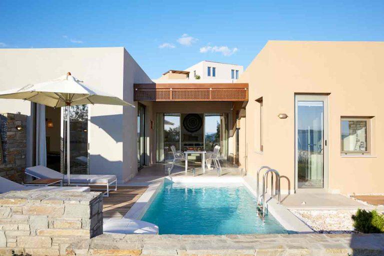Eagle_Villa_Ocean-one-Bedroom-pool-Villa-(1)